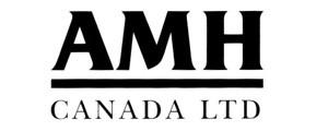AMH, repair tools, reparation, outillage, soudeuse, garantie