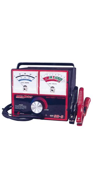 reparation, ferret, repair, testeur a batterie, testeur, tester