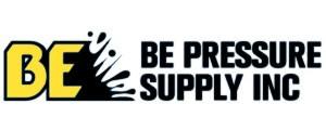 repair tools, reparation, outillage, garantie, be pressure, laveuse pression, soudeuse