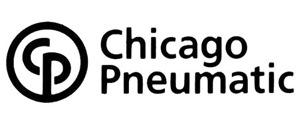 Chicago Pneumatique