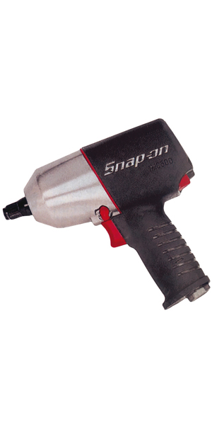 reparation, torque wrench, repair, cp, chicago pneumatic, blue-point, cle a choc, snap-on
