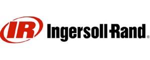 repair tools, reparation, outillage, garantie, IR, Ingersollrand, pneumatique