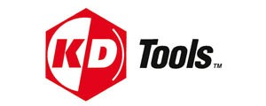 repair tools, reparation, outillage, garantie, kd tools, torque wrench, cle dynamometrique