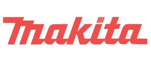 repair tools, reparation, outillage, garantie, makita