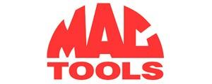 repair tools, reparation, outillage, garantie, mac tools, scan, chargeur