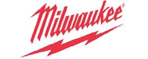 repair tools, reparation, outillage, garantie, milwaukee