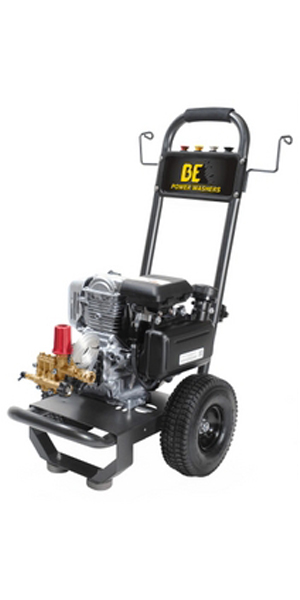 Repair, Pressure Washer, BE pressure, reparation, laveuse pression