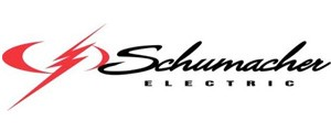 repair tools, reparation, outillage, garantie, schumacher, chargeur