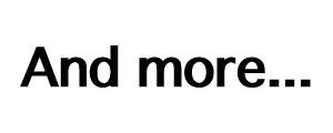pneumatique, pneumatic, hydraulic, hydraulic, mecanique, mechanic, power tools, électrique, électronique, electronic, air climatise, a/c, repair center, centre de reparation, vente de pieces, quebec, montreal,repair tools, reparation, outillage, garantie, pneumatique, outil a air, air tools, reparation garantie
