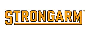 Strongarm, repair, reparation, tools, outillage