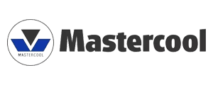 Mastercool-1
