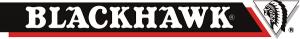 Blackhawk, repair, reparation, tools, outillage