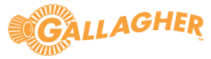 Gallagher, repair, reparation, tools, outillage