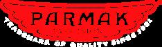 Parmak Precision, repair, reparation, tools, outillage