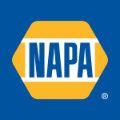 Logo NAPA 2